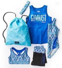 20 Best Liv Fasion images   Baby girl swimsuit, Beachwear fashion ...