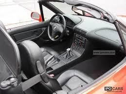 1996 bmw z3 roadster 19 cabrio roadster used vehicle photo 3 bmw z3 1996 3 bmw