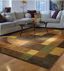Modern Area Rugs For Living Room Cheap Living Room Rugs Foodplacebadtrips
