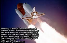 why we need a space program extremetech atlantis taking off on sts 27