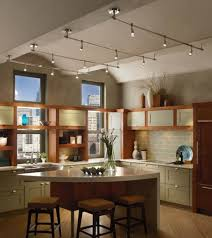 kitchen table lighting fixtures kitchen industrial style track lighting and corner kitchen cabinet also kitchen island beautiful lighting kitchen