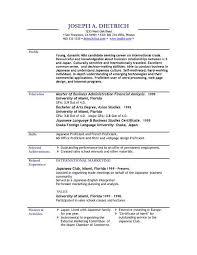 online resume builder best resume sample format call center agent online resume builder best resume free online resume template download