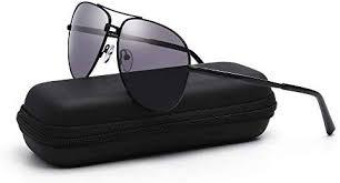 <b>Polarized</b> Aviator <b>Sunglasses</b> Retro Metal <b>Driving</b> Pilot <b>Glasses Men</b> ...