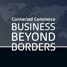Connected Commerce: Business Beyond Borders
