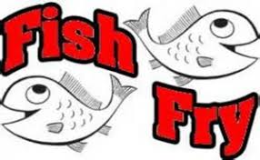 Image result for good friday fish fry