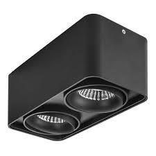 Потолочный <b>светильник Lightstar</b> Monocco 212527 — купить в ...
