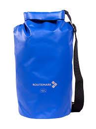 <b>Сумка</b> водонепроницаемая Ocean <b>Pack</b> 10 литров (синяя ...