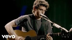 John Mayer - <b>Free</b> Fallin' (<b>Live</b> at the Nokia Theatre) - YouTube