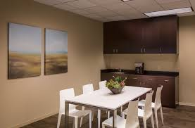 photographing a modern office interior in orange county ferm design concepts architecture office interior