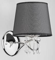 <b>Бра Alfa Baron 11480</b> | Магазин люстр и светильников