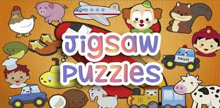 <b>Jigsaw wooden puzzles</b> for <b>kids</b> - Apps on Google Play