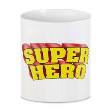 <b>3D кружка Super</b> hero #2967232 в Москве – купить <b>кружку</b> с ...