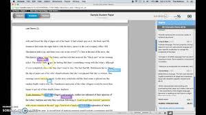 turn it in essay graded instructions turn it in essay graded instructions