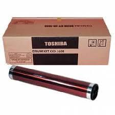 <b>Фотобарабан</b> (<b>Drum Kit</b>) Toshiba OD-1600 (41303611000) купить ...