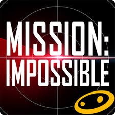 「Mission:Impossible」の画像検索結果