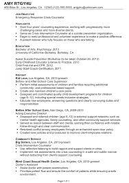 examples resumes onebuckresume resume layout resume examples    examples resumes onebuckresume resume layout resume examples resume builder resume samples resume templates resume template resume