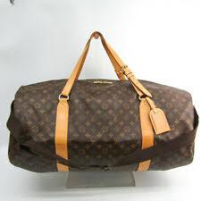 <b>Очень</b> большие сумки и сумочки для женский - огромный выбор ...