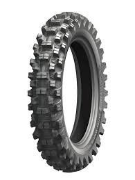 <b>Michelin Starcross 5 Mini</b> | Cambrian Tyres - The UK's No.1