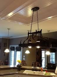photos of boxes and lights on pinterest ashbury kitchen lighting