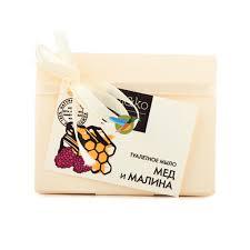 Туалетное <b>мыло Мед и малина</b> Mi&Ko – интернет-магазин ...