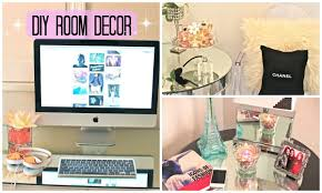 decorate bedroom budget diy