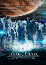 Assistir Europa Report – Legendado Online