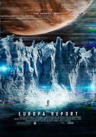 Viagem à Lua de Júpiter