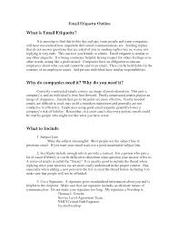 cover letter etiquette to whom it concern resume cover letter etiquette to whom it concern the 7 deadly sins of cover letter writing