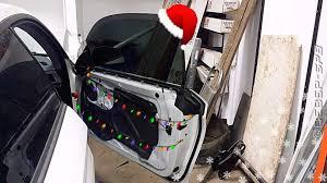 <b>Подсветка</b> обшивок <b>дверей BMW</b> F20 F21 F30 от пакета ...