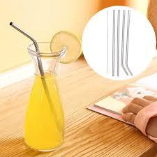 <b>50pcs</b>/<b>Set Transparent Disposable Plastic</b> Cup/Lid/Spoon Party ...