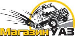 Тюнинг УАЗ | Багажники, силовые бамперы, кенгурятники и ...