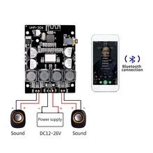 Buy <b>amplifier tpa3118</b> and get free shipping on AliExpress.com