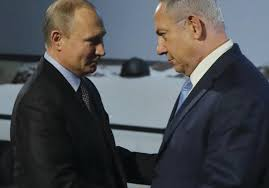 So in Israel's election, who are the Russians for? - Israel Elections ...
