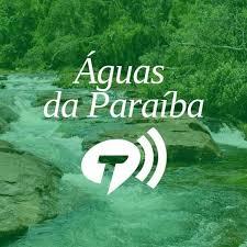Águas da Paraíba