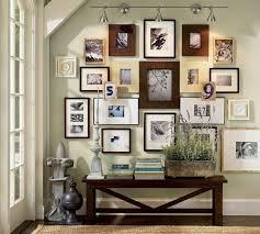 light wall ideas hallway make 66 interior design ideas for the hall fresh