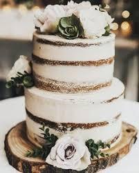 19 лучших изображений доски «Свадьба» за 2018 | Свадебные ...