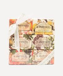 <b>Nesti Dante</b> | Luxury Soaps & Liquid Soaps UK | Liberty