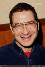"Eddie Deezen – Known for His Regular Role in ""Grease"". Deezen was born as Edward Harry Dezen in Cumberland and started his career as a comedian in his early ... - Eddie-Deezen-Known-for-His-Regular-Role-in-Grease-09"