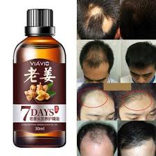 Лучшая цена на <b>растительная краска для волос</b> на сайте и в ...