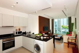 Small Kitchen Living Room Kitchen Design Small Kitchen Ideas For Apartment Wonderful Small