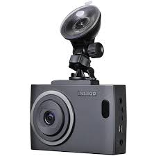 <b>Видеорегистратор Intego Blaster</b> + радар-детектор и GPS ...