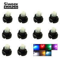 Instrument lamp T3 T4.2 T4.7 <b>T5</b> B8.5D B8.4 - Shop Cheap ...
