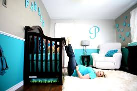 baby boy bedroom images: grey home design upscale blue baby boys room together with boy