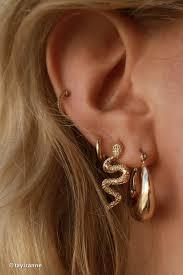 Earrings Jewelry for Women | Urban Outfitters