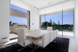 Modern White Dining Room Set Modern White Dining Room Sets Awesome Grey Dining Room 15 Home