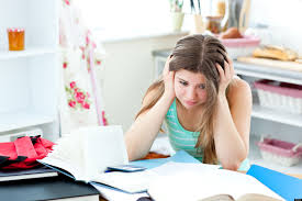 University Homework Help