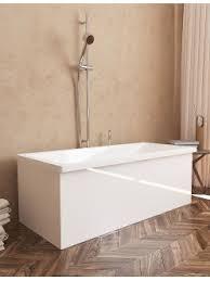 AquaStone Армада 150x74 – <b>ванна из искусственного камня</b>