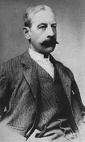 Mister James Gordon Bennett haben viele seiner Zeitgenossen als spleenigen Amerikaner gesehen. Geboren wurde Gordon Bennett am 10. Mai 1841 in New York, ... - jgb