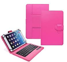 Tsmine Nokia <b>N1</b> 7.9 inch <b>Tablet</b> Bluetooth Keyboard Case ...