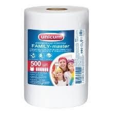 Полотенца <b>бумажные UNICUM</b> — купить в интернет-магазине ...